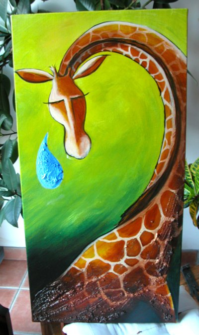 girafess.jpg