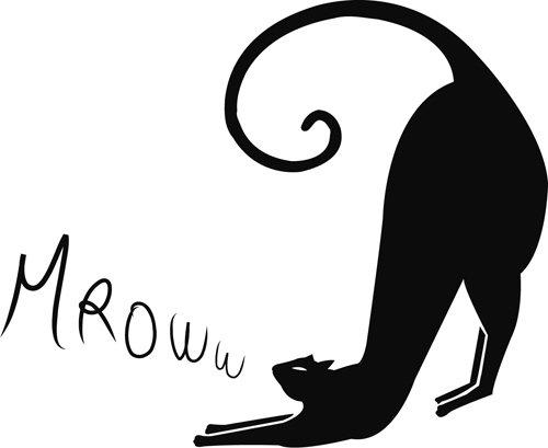 mrow.jpg