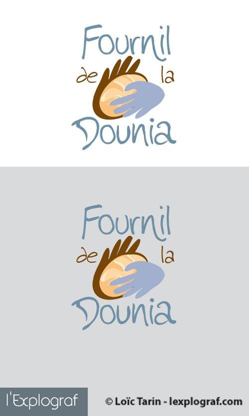fournil1.jpg