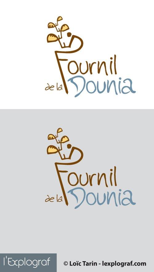 fournil2.jpg